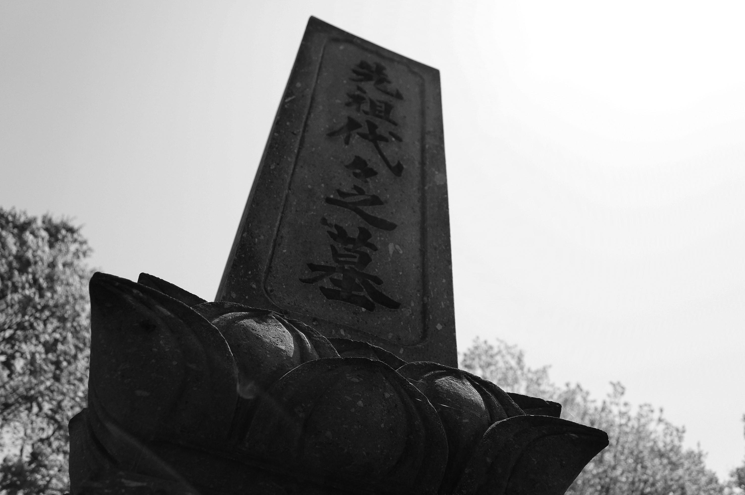 墓地、埋葬等に関する法律