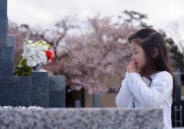 初詣・お墓参り・恵方参り