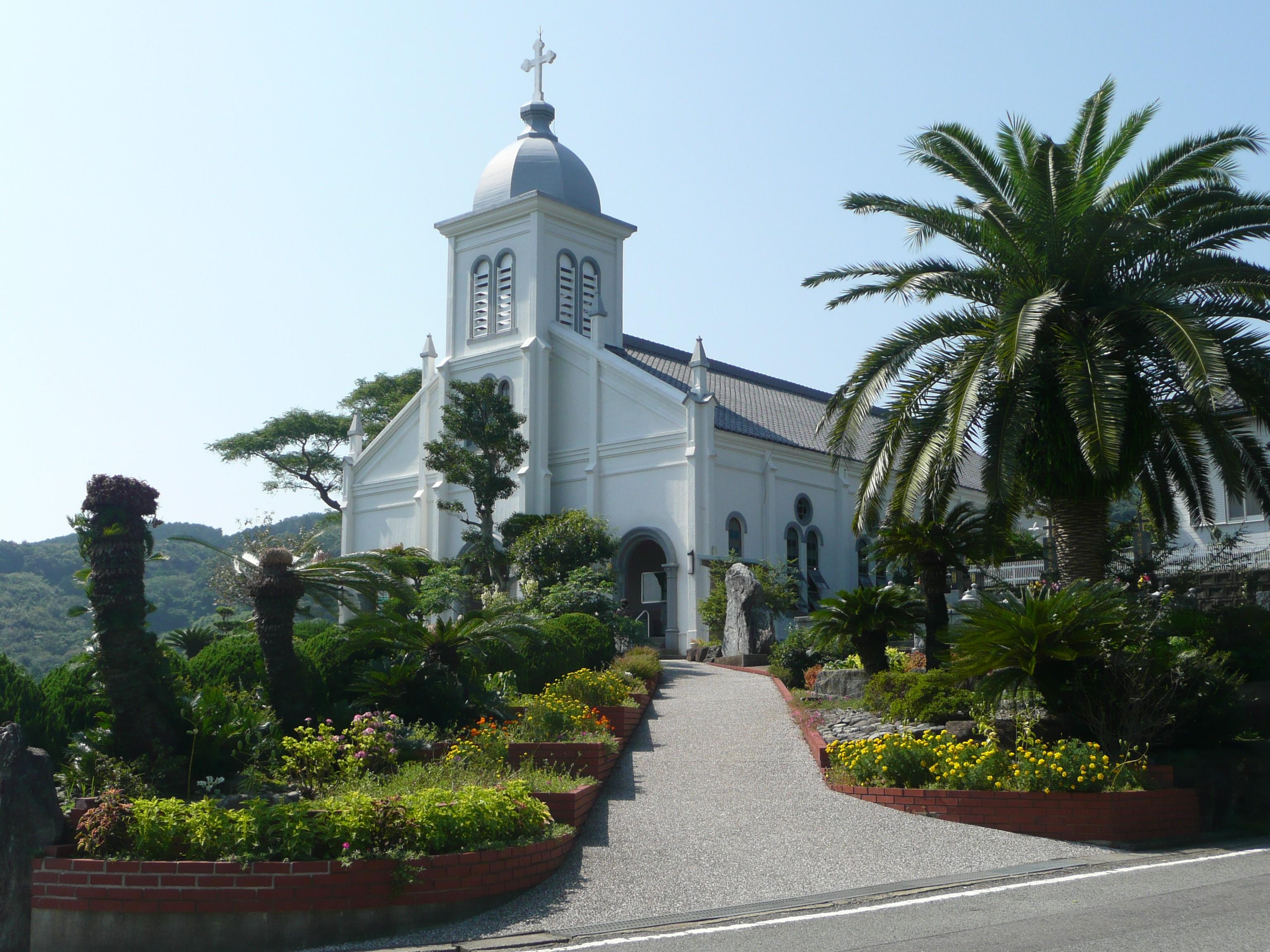 お葬式のマナー③神道、キリスト教