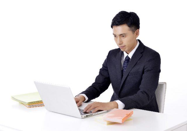 電子遺言サービス