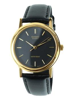 葬儀と腕時計