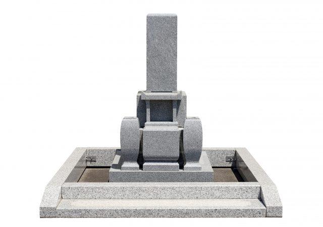 墓相とお墓の立て方